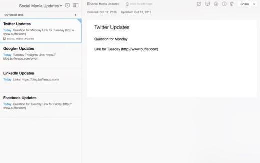 Evernote-Social-Media-Updates-800x503