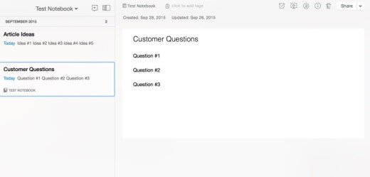 Evernote-ideas-questions-800x383