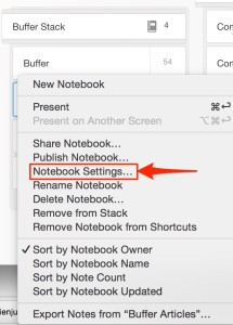 Evernote-notebook-settings-215x300