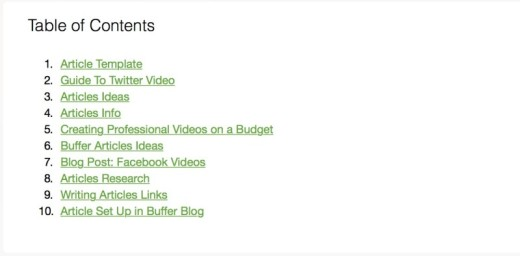 Evernote-table-of-contents-800x394