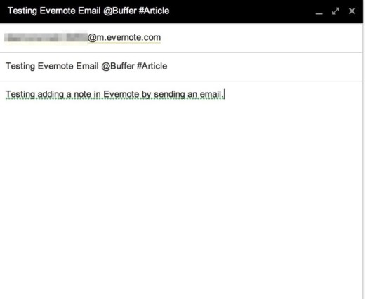 Evernote_email-800x656
