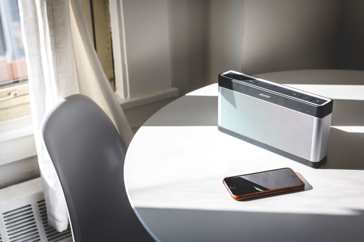 Lumoid Listen will let you rent audio equipment and keep what sounds best