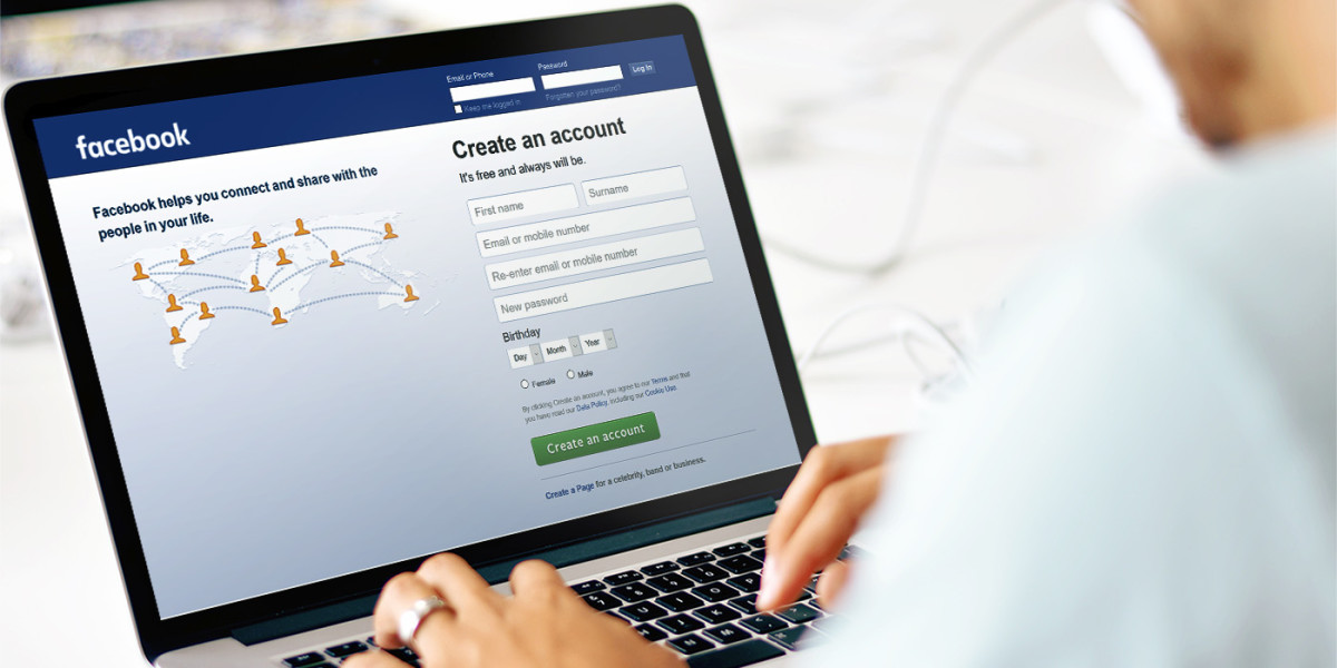 Belgium will fine Facebook $270,000 for every day that it tracks users who aren't logged in