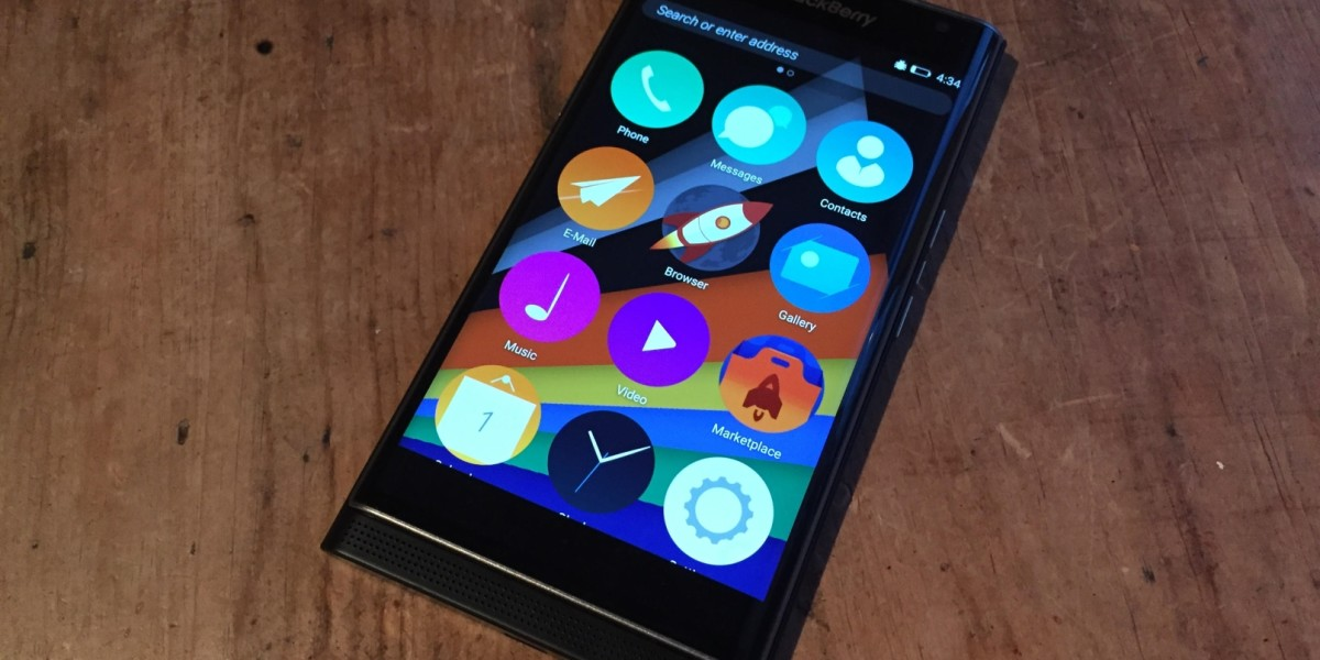 Android users can now easily install Firefox OS, but there's a good chance you'll hate it ...