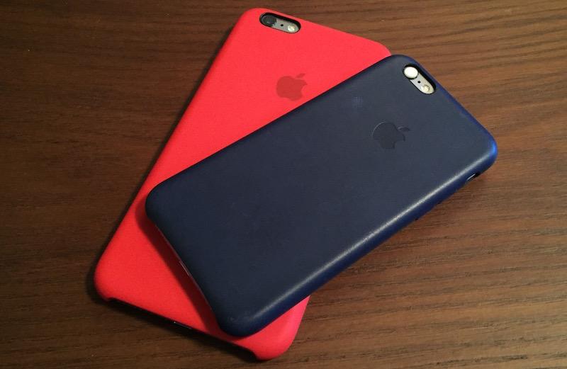 iPhone 6S camera vs 6S Plus camera