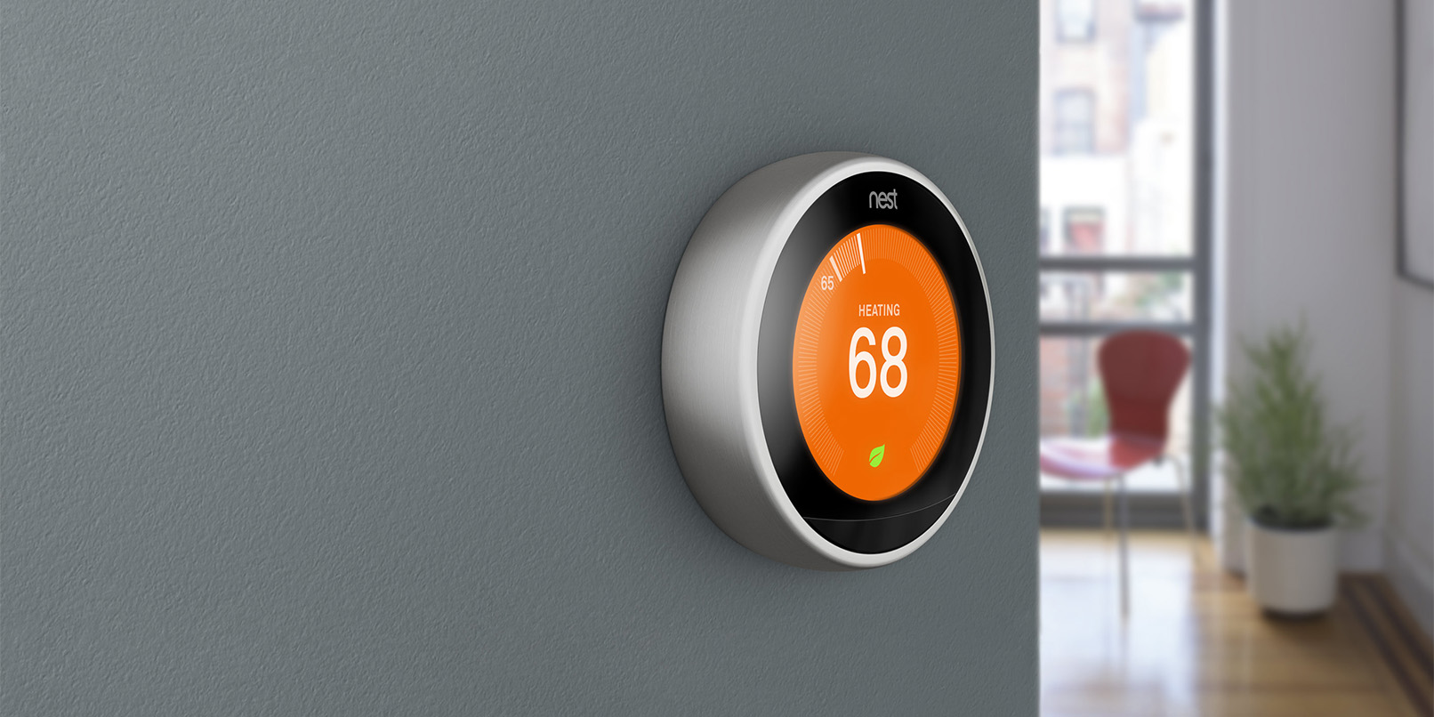 Google forces Nest users to use Google accounts, raising privacy concerns