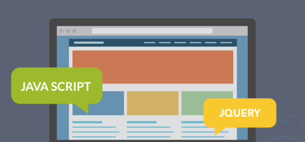 Build a 6-figure career with this JavaScript and jQuery Bundle