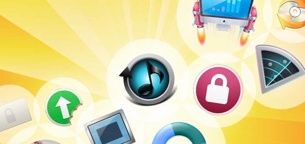 Get this bundle of Mac apps absolutely free