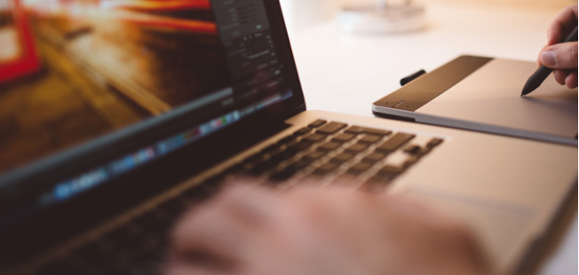 Master Photoshop, Dreamweaver and more with Design Bootcamp (80% off)