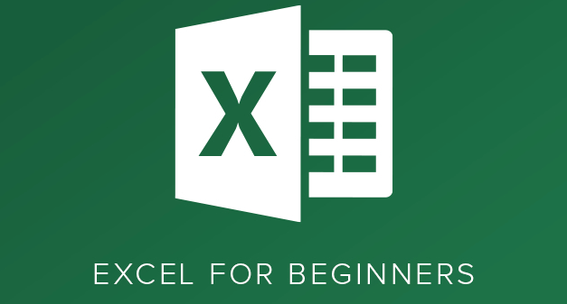 Become a spreadsheet ace with the Microsoft Office Specialist Excel Certification Bundle: $19