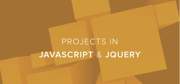 Pay what you want to master JavaScript with this course bundle