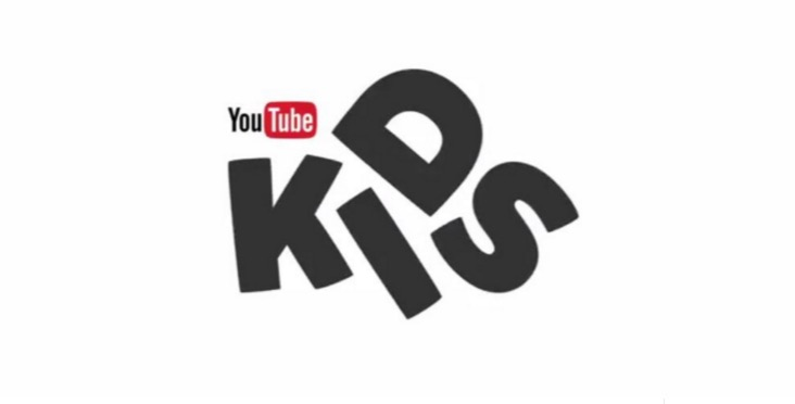 YouTube Kids app is now available in the UK and Ireland
