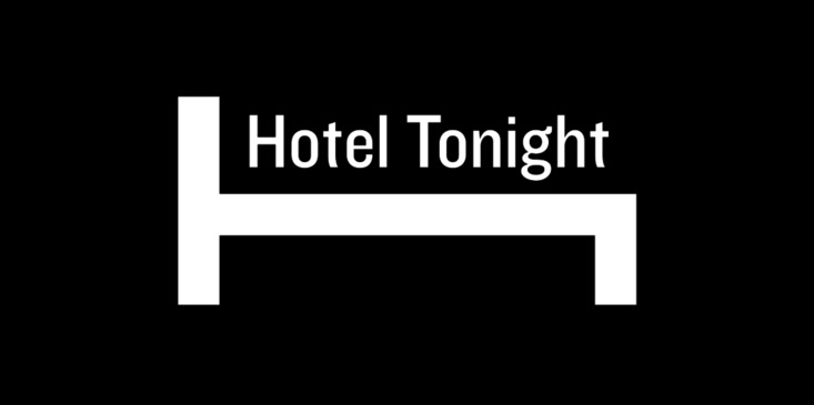 HotelTonight adds new feature offering users an extra night for even cheaper rates