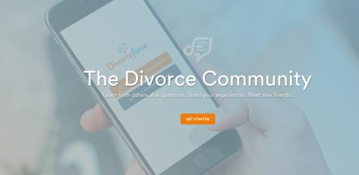 divorceforce
