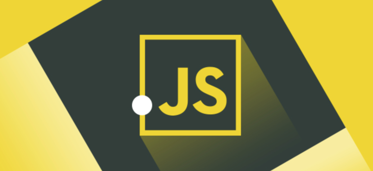 Master JavaScript coding with 97% of this 'essentials' bundle