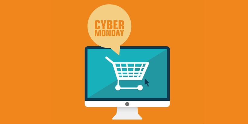 Lock in 25% extra savings with TNW Deals' Cyber Monday e-learning sale