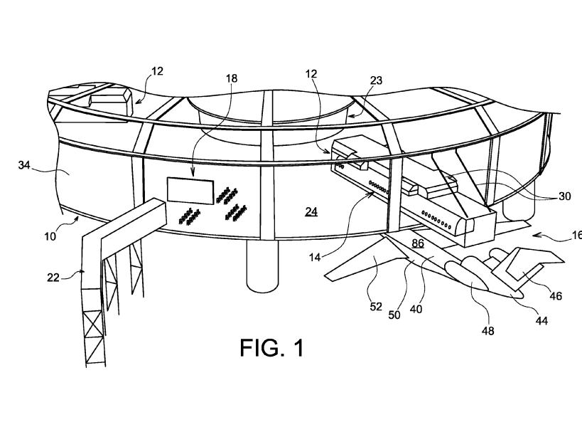 airbus_patent2