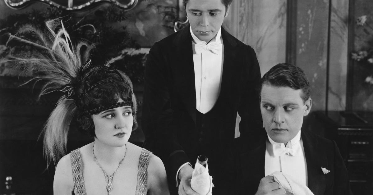 3 scientific ways to prevent awkward conversations