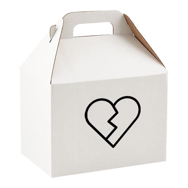 box_grande