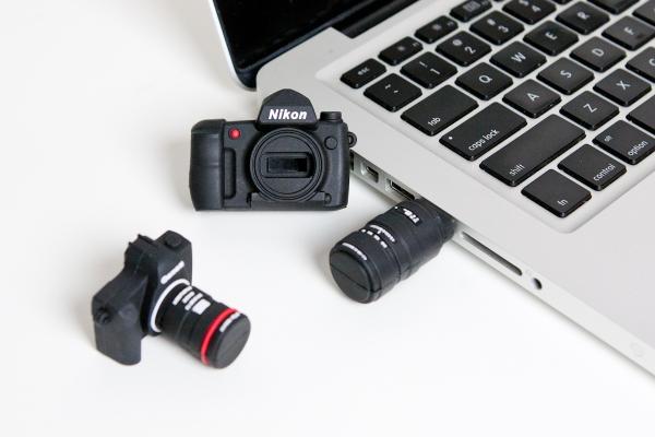 camera-usb-2879_600.0000001333589484