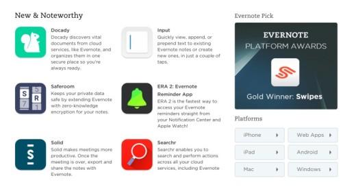 evernote-app-center-800x439