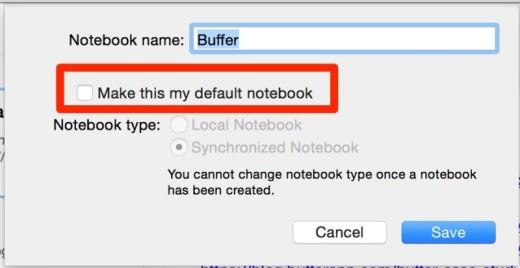 evernote-default-notebook-02-800x413