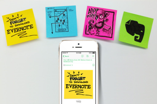evernote-post-its