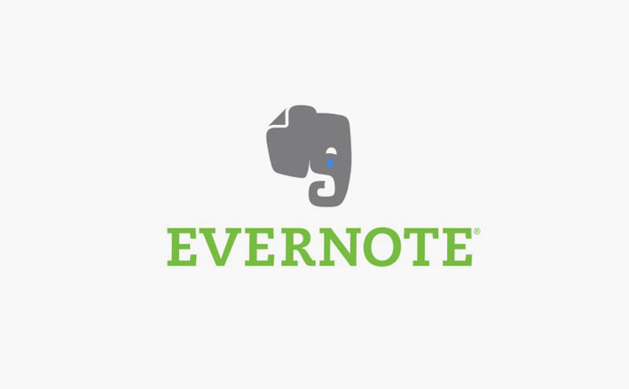 Dear Evernote, we've got to break up