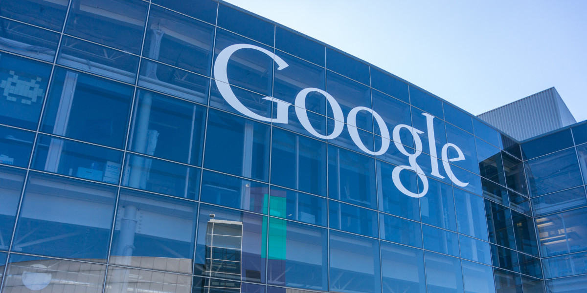 Google to pay millions in back taxes to the UK