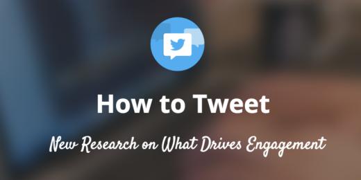how-to-tweet-800x400