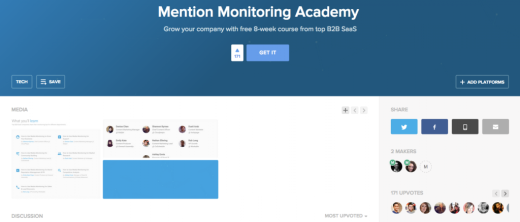 mention-academy-product-hunt-launch-1024x438