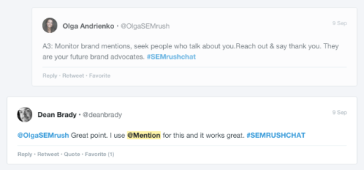 monitoring-twitter-chats
