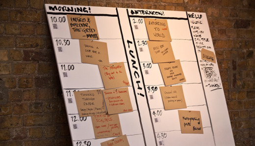 optimizing-your-work-schedule