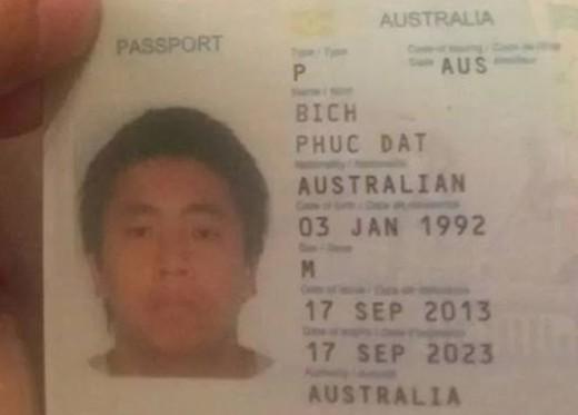 phuc-dat-bich-passport