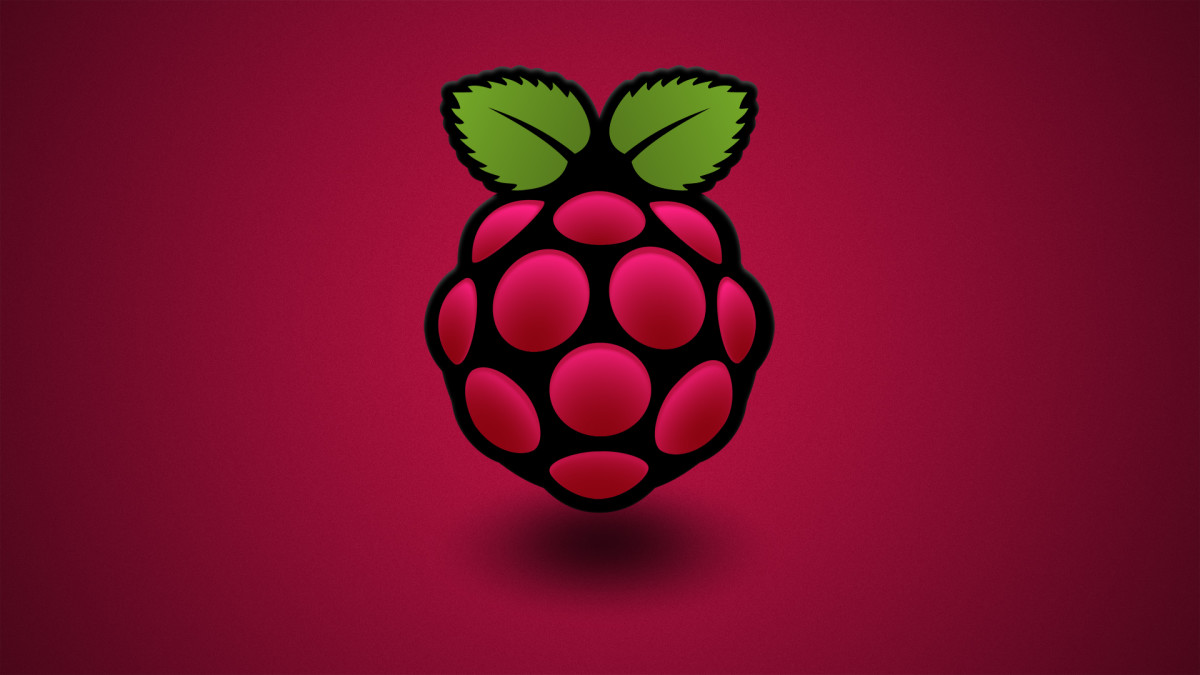 7 cool raspberry pi 2 projects and a sweet deal
