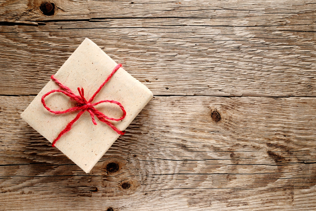 5 gift ideas to give you a head start on holiday shopping