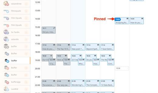 social-media-calendar-pinned1