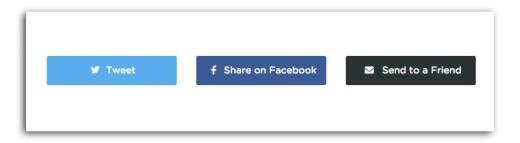 social-media-share-buttons-800x220