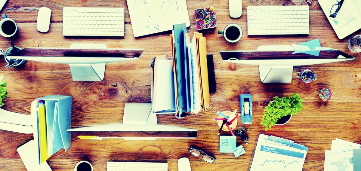101 startup tools to make your idea a reality