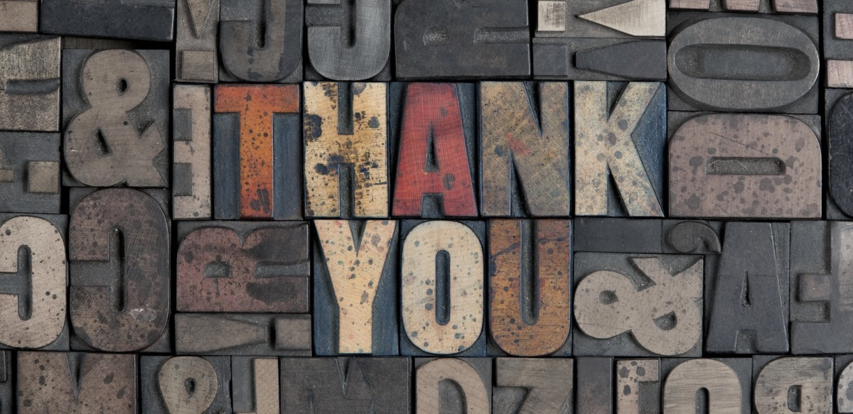 7 ways to increase conversion rates on your thank you pages