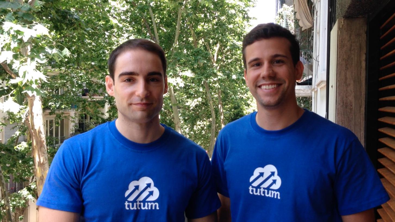 tutum founders_borja_fernando
