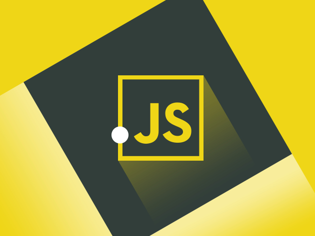 Last chance: Master JavaScript coding with this essentials bundle (97% off)