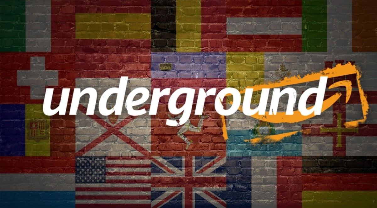 Amazon Underground brings paid apps to Android users across