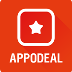 Appodeal-image