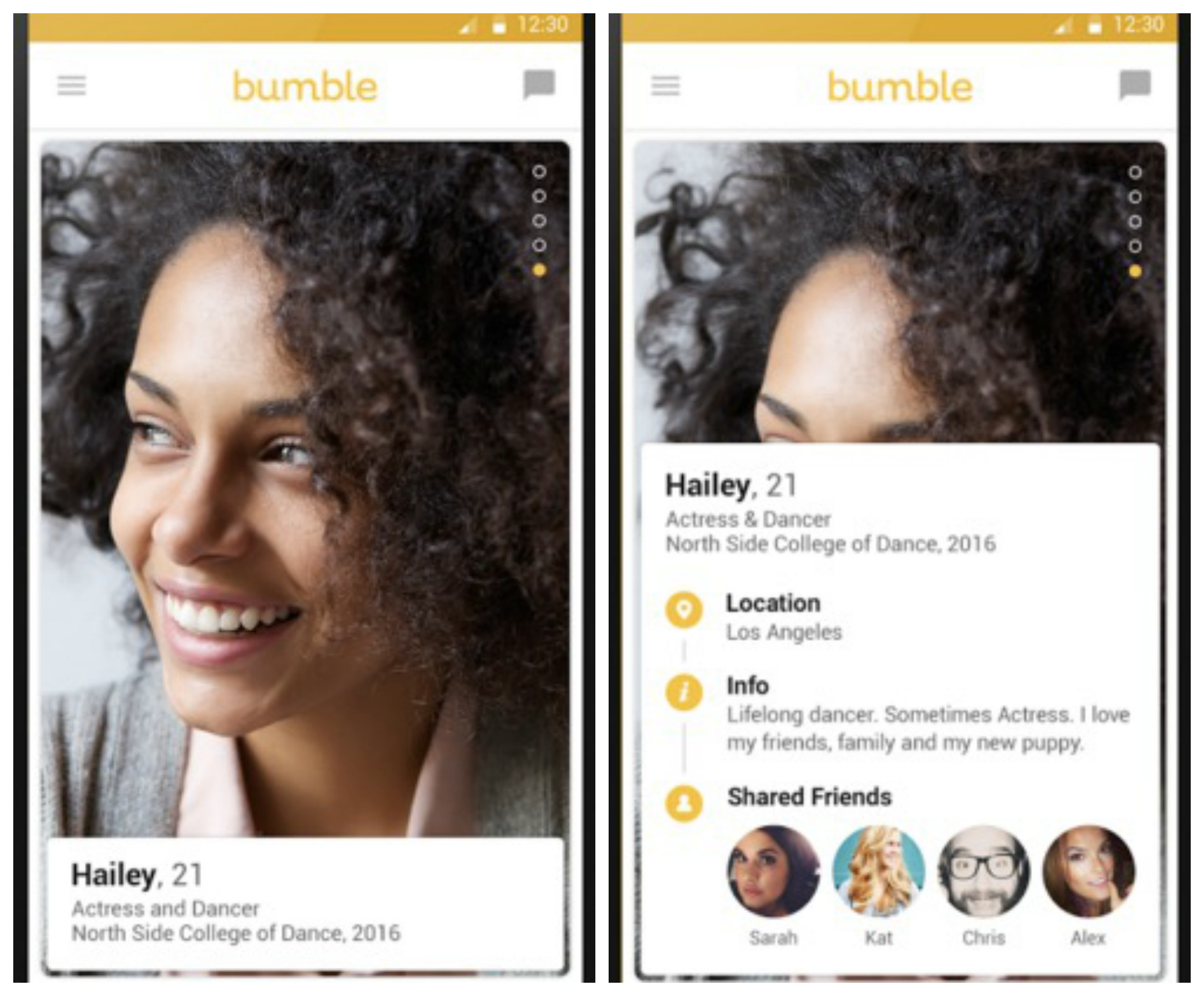 bumble dating app apk latest version