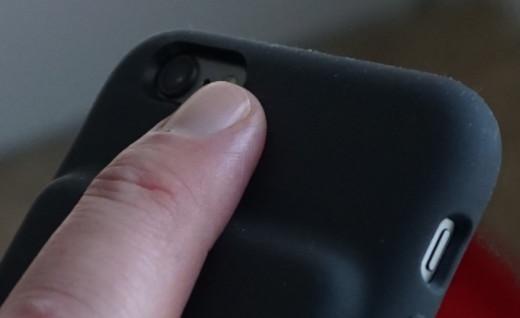 Apple's Smart Battery Case 2 TNW