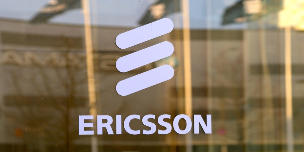 Apple and Ericsson bury the hatchet with a new 7-year patent deal