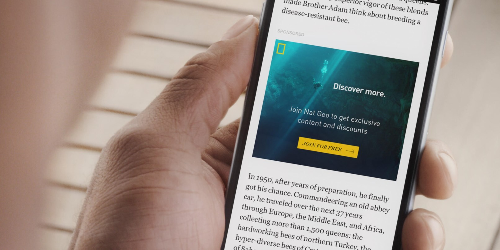 Facebook rolls out Instant Articles beta across Asia