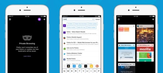 Firefox-for-iOS-brings-private-browsing-intelligent-search-and-visual-tabs-520x233