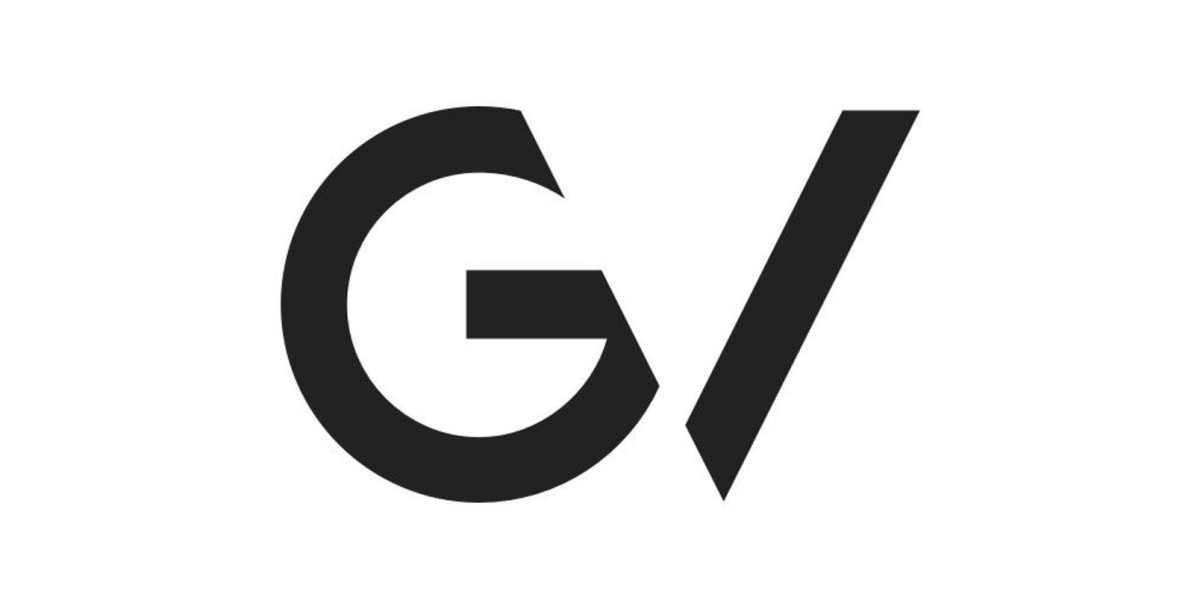 Google Ventures has a new logo and website